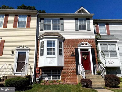 3516 Corn Stream Road, Randallstown, MD 21133 - #: MDBC507134