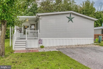 141 Rodeo Circle, Middle River, MD 21220 - #: MDBC507152
