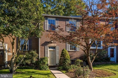 5 Peroba Court, Baltimore, MD 21234 - #: MDBC507262