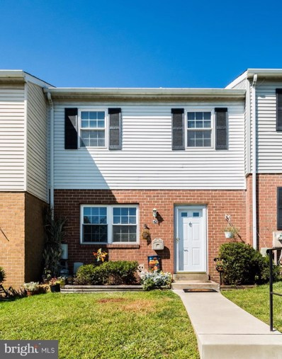 42 Kintore Court, Baltimore, MD 21234 - #: MDBC507286