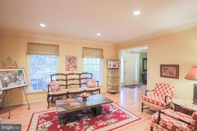 2719 Moores Valley Drive, Baltimore, MD 21209 - MLS#: MDBC507310