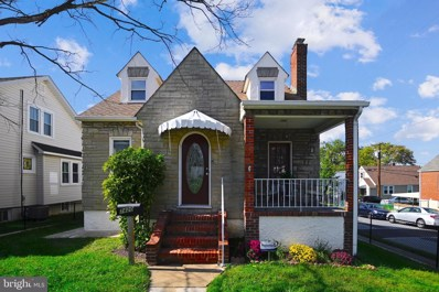 7420 Old Harford Road, Baltimore, MD 21234 - MLS#: MDBC507344