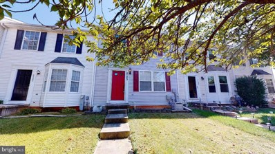 2105 Riding Crop Way, Baltimore, MD 21244 - #: MDBC507500