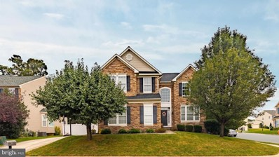 5114 Crest Haven Way, Perry Hall, MD 21128 - #: MDBC507520