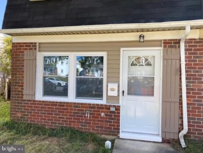 1311 Mantle Street, Parkville, MD 21234 - #: MDBC507536