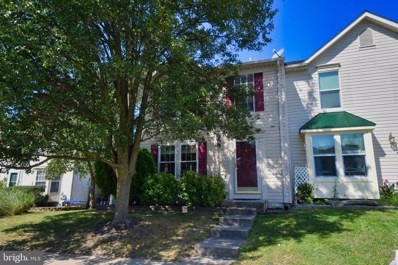 30 Ketch Cay Court, Baltimore, MD 21220 - #: MDBC507566