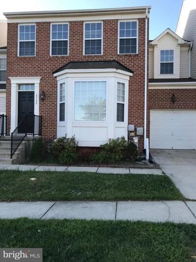 9730 Langley Road, Baltimore, MD 21220 - #: MDBC507582