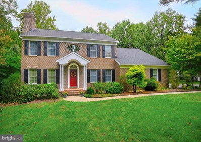 6 William Court, Sparks, MD 21152 - #: MDBC507606