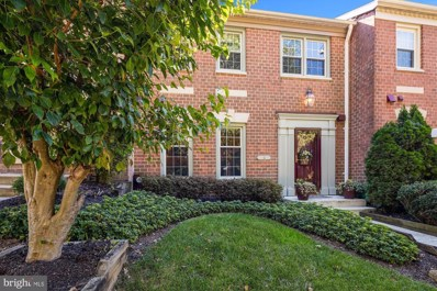 3 Aliceview Court, Lutherville Timonium, MD 21093 - #: MDBC507668