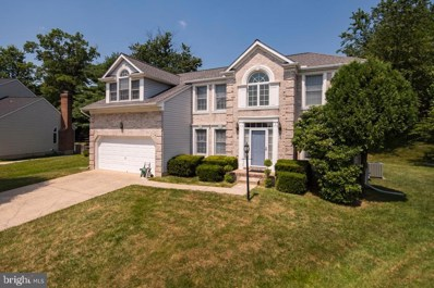 8 Meadowbank Court, Baltimore, MD 21234 - #: MDBC507754