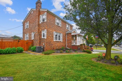3300 Willoughby Road, Baltimore, MD 21234 - #: MDBC507756