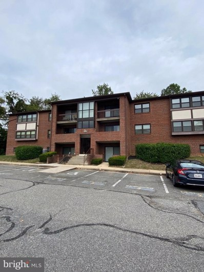 2 Juliet Lane UNIT 204, Baltimore, MD 21236 - #: MDBC507798