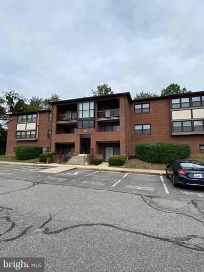 2 Juliet Lane UNIT 204, Baltimore, MD 21236 - #: MDBC507798