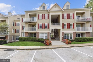2205 Falls Gable Lane UNIT E, Baltimore, MD 21209 - #: MDBC508334