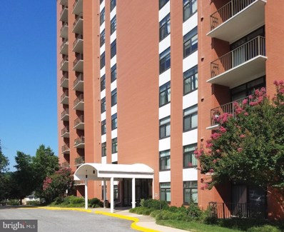 1 Smeton Place UNIT 1000, Baltimore, MD 21204 - #: MDBC508452