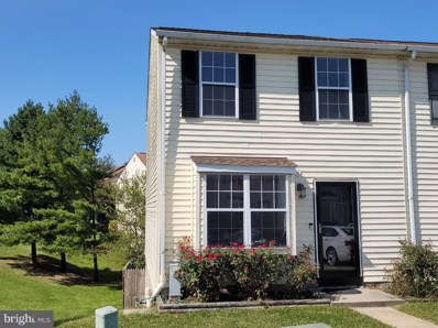 16 Ebbing Court, Baltimore, MD 21221 - #: MDBC508938