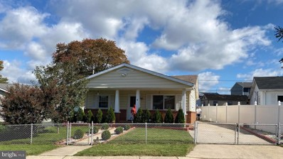 3 Helicopter Drive, Baltimore, MD 21220 - #: MDBC509074