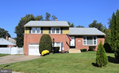 24 N Rolling Road, Catonsville, MD 21228 - #: MDBC509102