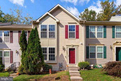 8304 Tapu Court, Baltimore, MD 21236 - MLS#: MDBC509116