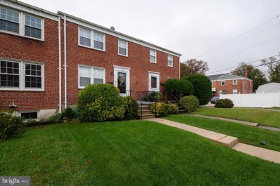 1803 Darrich Drive, Baltimore, MD 21234 - #: MDBC509172