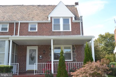 2409 Fairway, Baltimore, MD 21222 - #: MDBC509344