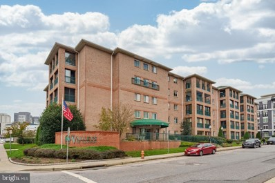 31 Lambourne Road UNIT 504, Towson, MD 21204 - #: MDBC509354