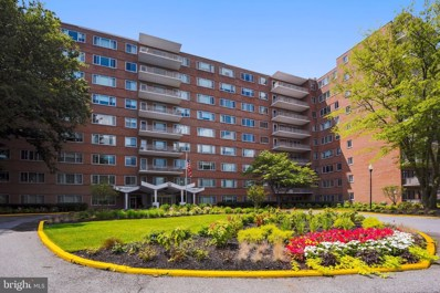 11 Slade Avenue UNIT 709, Baltimore, MD 21208 - #: MDBC509494