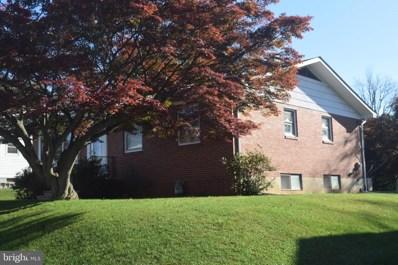 4025 Starbrook Road, Randallstown, MD 21133 - #: MDBC509502