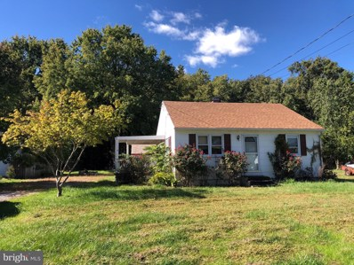 1028B-  Chester, Middle River, MD 21220 - #: MDBC509580