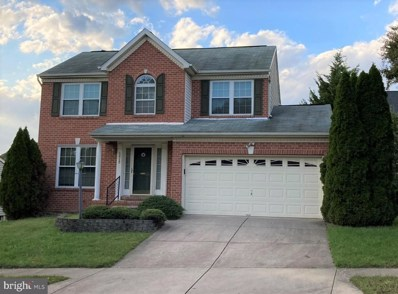 5012 Springhouse Circle, Baltimore, MD 21237 - MLS#: MDBC509640