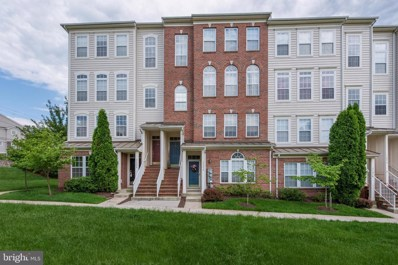 11078 Alex Way, Owings Mills, MD 21117 - #: MDBC509644