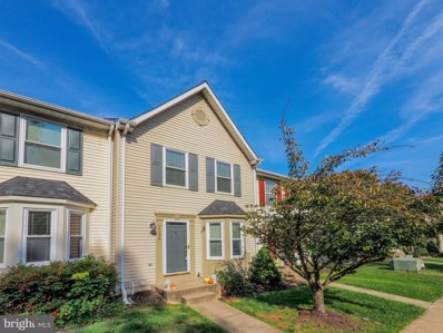 1134 Oakmoor Court, Baltimore, MD 21227 - #: MDBC509836