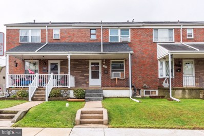 1004 Kayden Lane, Baltimore, MD 21221 - #: MDBC509848
