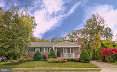 120 Springside Drive, Lutherville Timonium, MD 21093 - #: MDBC509876