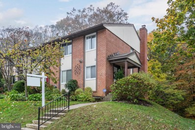 15 Bideford Court, Baltimore, MD 21234 - #: MDBC509988