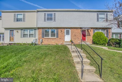 3952 Link Avenue, Baltimore, MD 21236 - #: MDBC510016
