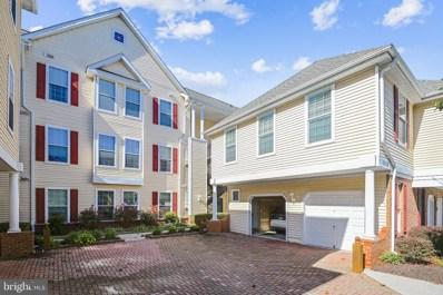 5006 Hollington Drive UNIT 205, Owings Mills, MD 21117 - MLS#: MDBC510100