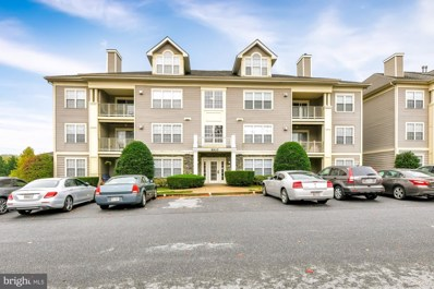 8905 Stone Creek Place UNIT 202, Pikesville, MD 21208 - #: MDBC510188