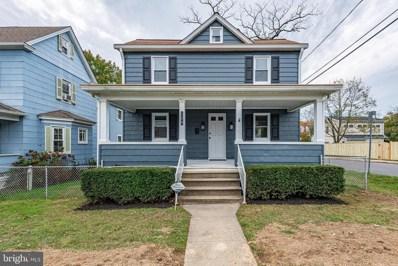 100 Sanford Avenue, Baltimore, MD 21228 - #: MDBC510226