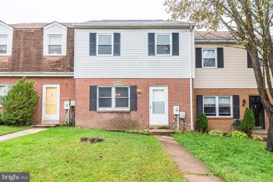 29 Kintore Court, Baltimore, MD 21234 - MLS#: MDBC510324