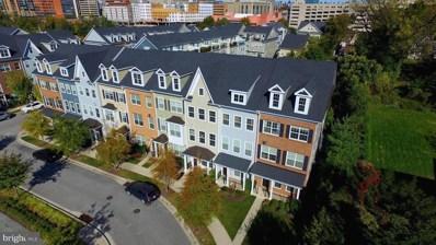 154 Linden Place, Baltimore, MD 21286 - #: MDBC510372