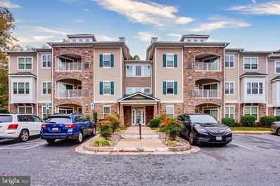 302 Wyndham Circle UNIT C, Owings Mills, MD 21117 - #: MDBC510482