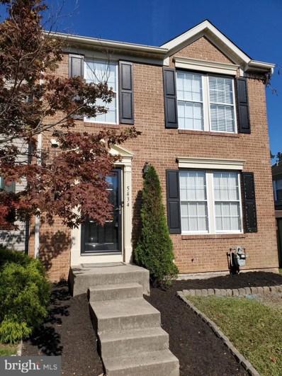 5434 Castle Stone Drive, Baltimore, MD 21237 - #: MDBC510516
