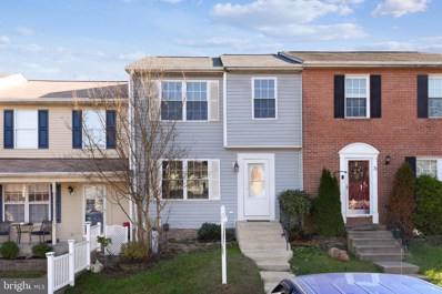 29 Offspring Court, Perry Hall, MD 21128 - #: MDBC510620