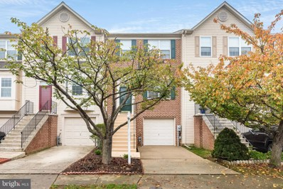 11919 Hunters Run Drive, Cockeysville, MD 21030 - MLS#: MDBC510636