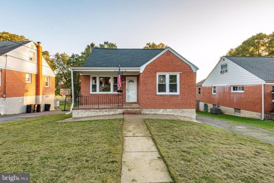 315-A  Savannah Road, Baltimore, MD 21221 - #: MDBC510698