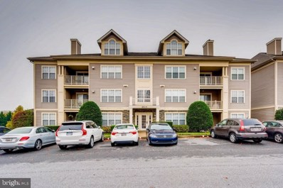 8905 Stone Creek Place UNIT 303, Baltimore, MD 21208 - #: MDBC510706