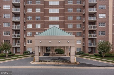 12246 Roundwood Road UNIT 204, Lutherville Timonium, MD 21093 - #: MDBC510740