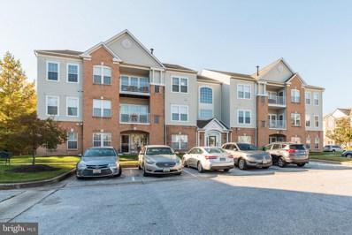 9536 Shirewood Court, Baltimore, MD 21237 - #: MDBC510794