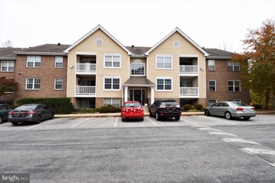 1 Ginford Place UNIT 101, Baltimore, MD 21228 - #: MDBC510834